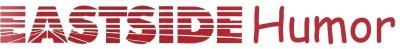eastside-humor-logo